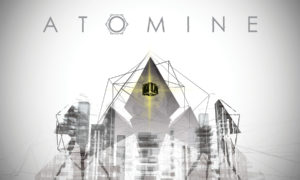 ATOMINE_YoutubeVideoCover