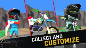 Customization_screen