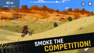 Gameplay_2_screen